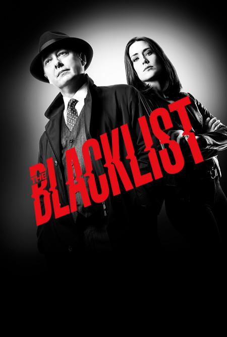 The Blacklist S07E13 iNTERNAL 480p x264-mSD