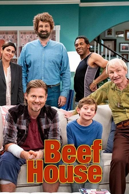 Beef House S01E02 Prunes 480p x264-mSD