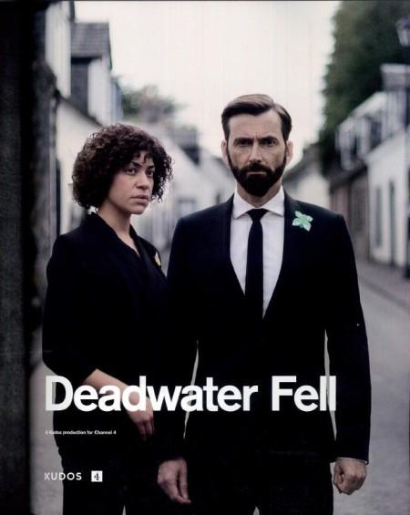 Deadwater Fell S01E01 720p iNTERNAL WEB H264-GHOSTS