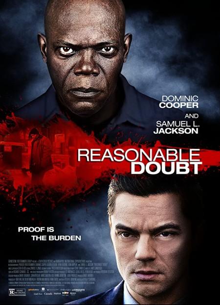 Reasonable Doubt S03E06 Game Over iNTERNAL 480p x264-mSD