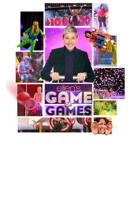 Ellens Game of Games S03E12 720p WEB x264-XLF