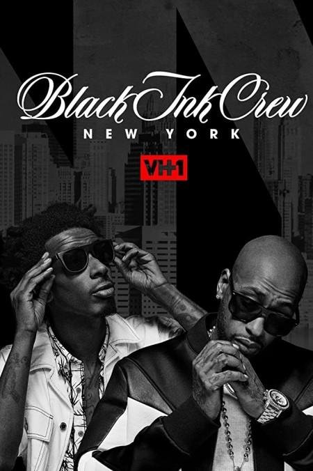 Black Ink Crew S08E23 Black Ink Matters 720p HDTV x264-CRiMSON