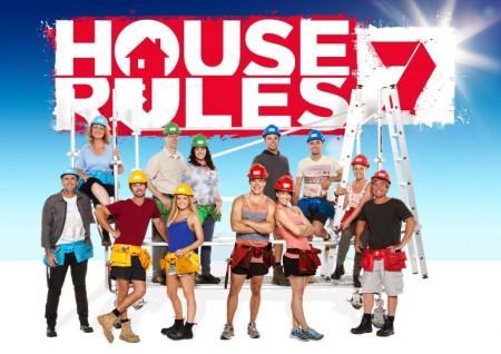House Rules S08E01 480p x264-mSD