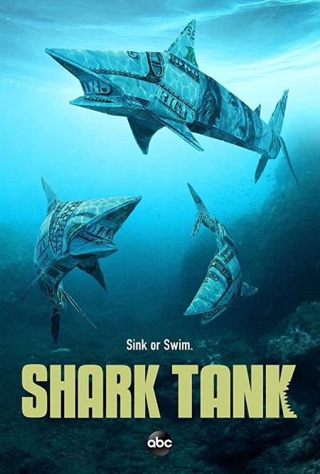 Shark Tank S11E19 iNTERNAL 720p WEB h264-TRUMP