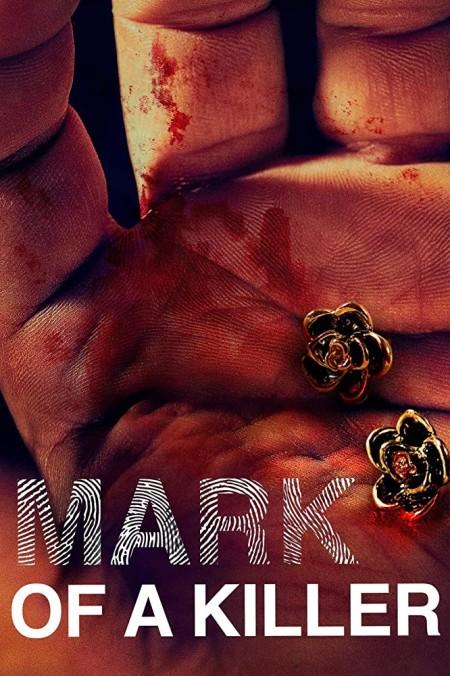 Mark of a Killer S02E01 WEB x264-FLX
