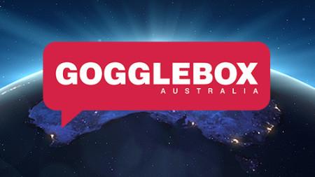 Gogglebox AU S11E07 HDTV x264-CCT