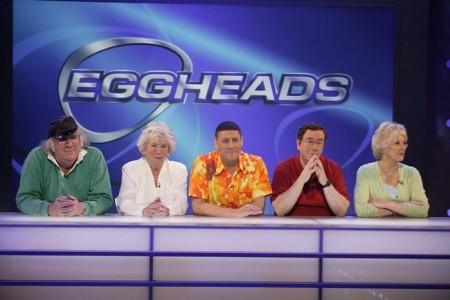Eggheads S20E45 720p WEB H264-BiSH