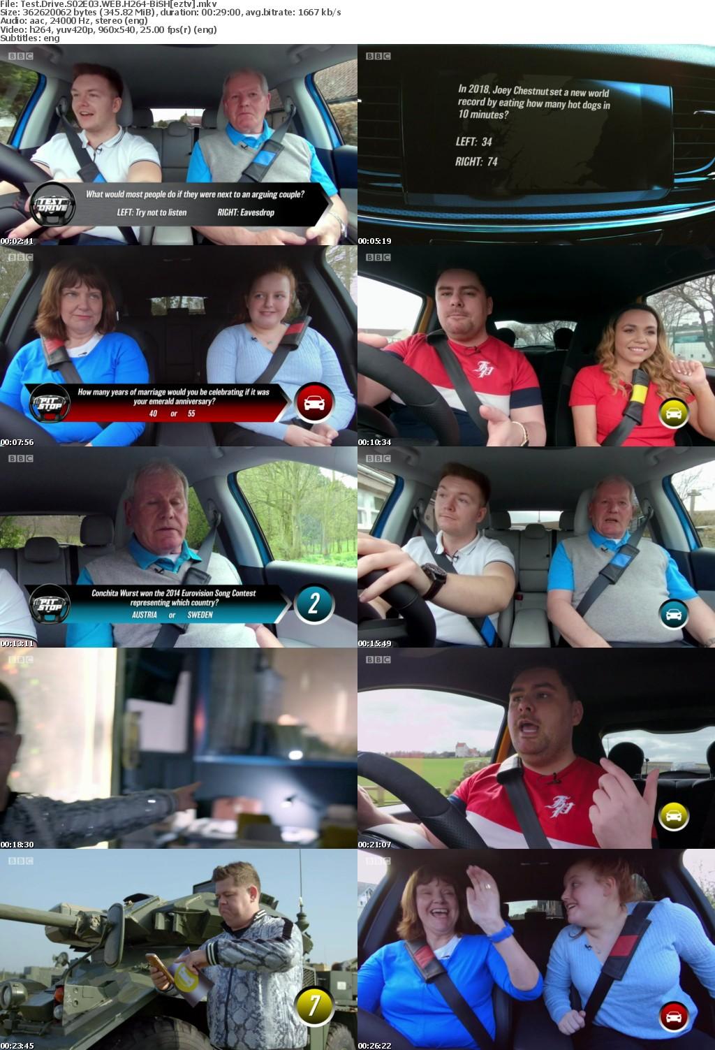 Test Drive S02E03 WEB H264-BiSH