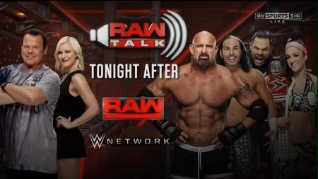WWE Monday Night RAW 2020 04 13 720p WEB x264-MenInTights