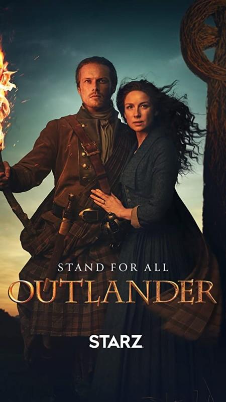Outlander S05E09 480p x264-mSD