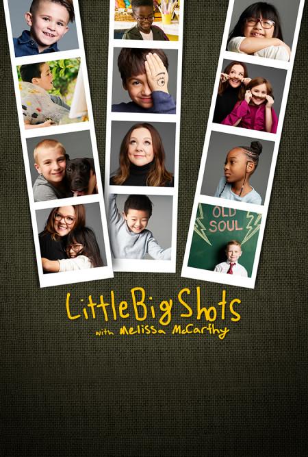 Little Big Shots S04E08 WEB h264-TRUMP