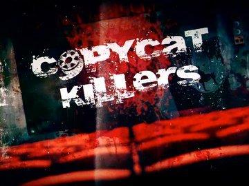 Copycat Killers S03E12 Saw VI WEB x264-APRiCiTY