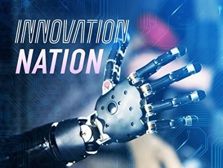Innovation Nation S06E21 WEB x264-LiGATE