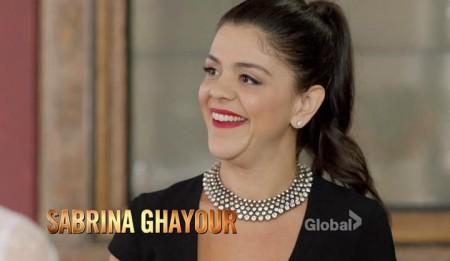 Top Chef Canada S08E02 HDTV x264-CROOKS