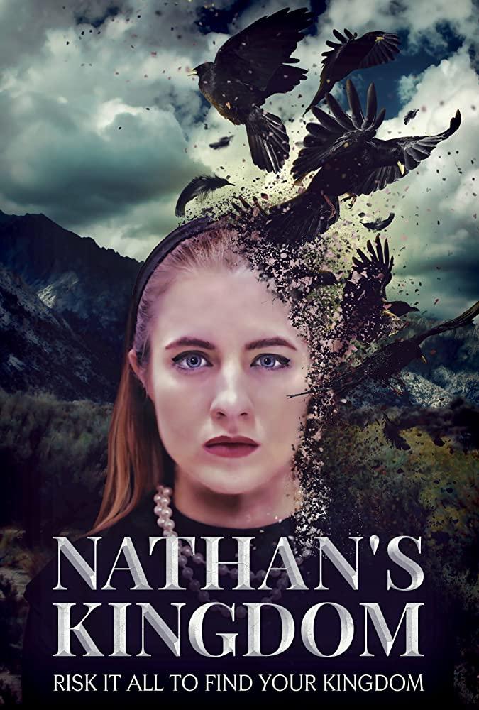 Nathans Kingdom 2019 720p WEBRip X264 AAC 2 0-EVO