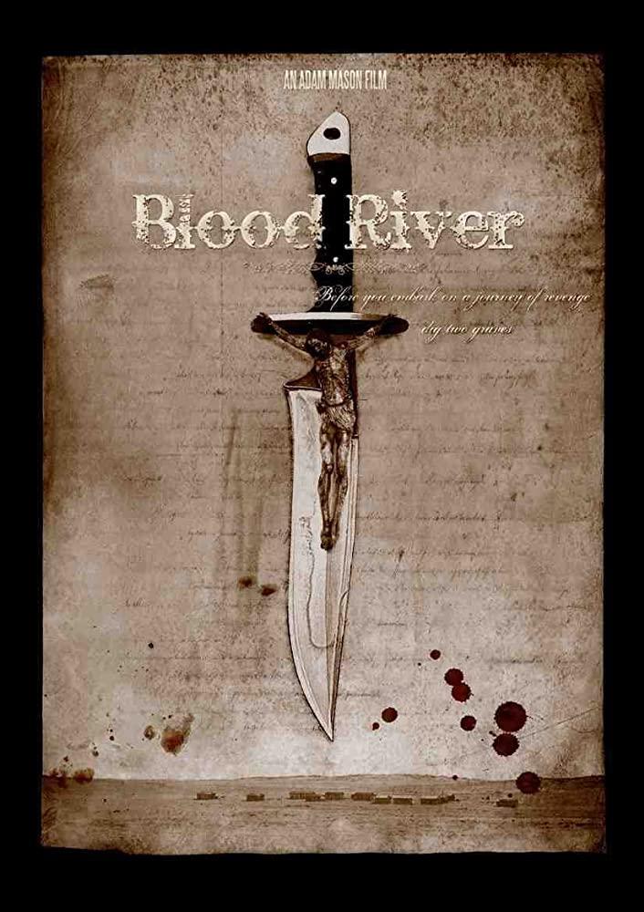 Blood River 2009 720p BluRay H264 AAC-RARBG