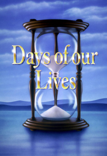 Days of our Lives S55E147 WEB x264-W4F
