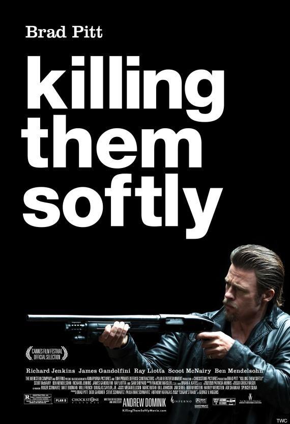 Killing Them Softly (2012) [1080p] [BluRay] [YTS MX]