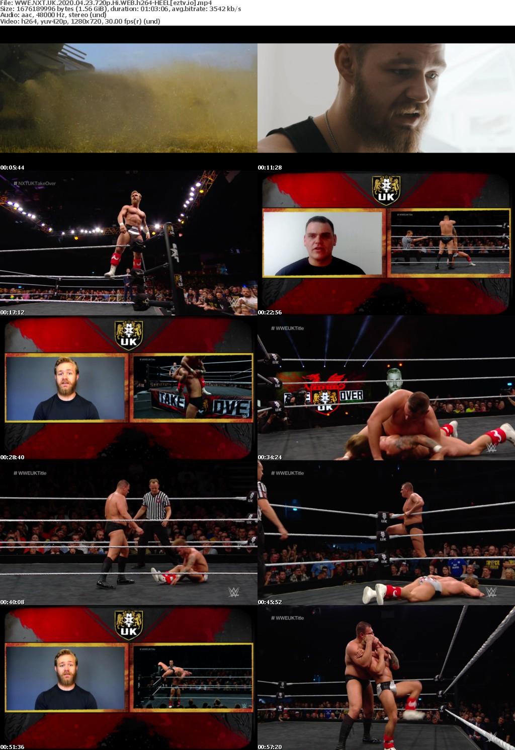 WWE NXT UK 2020 04 23 720p Hi WEB h264-HEEL