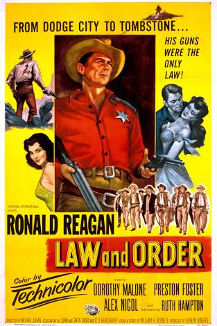 Law and Order CI S03E07 720p HDTV x264-REGRET
