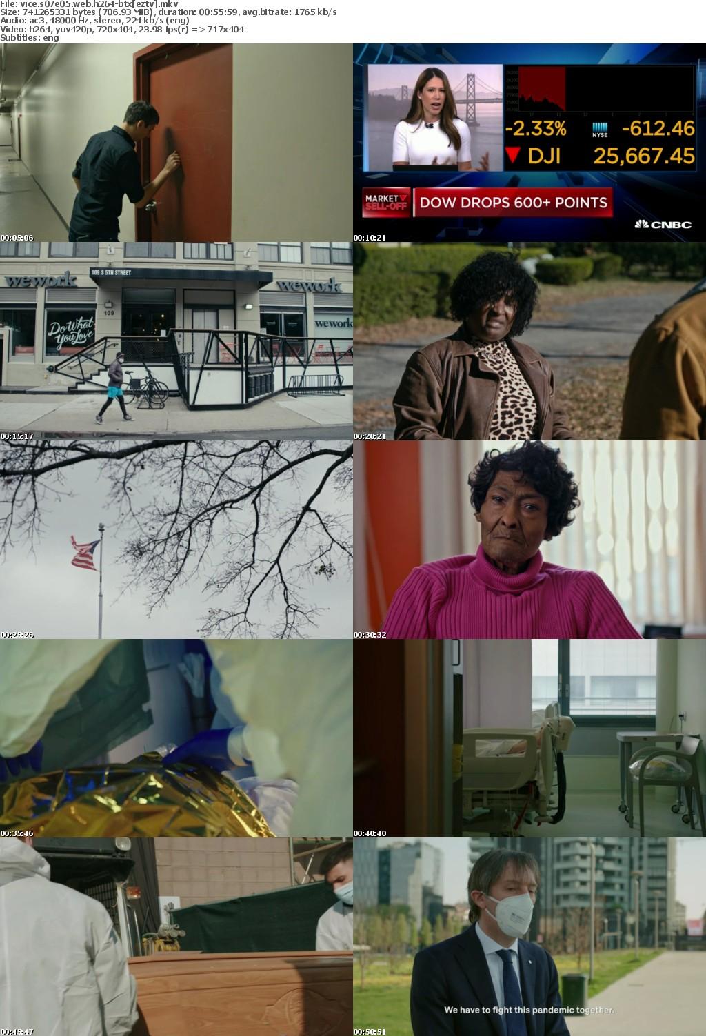 VICE S07E05 WEB H264-BTX
