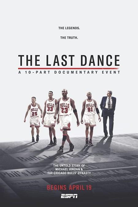 The Last Dance S01E03 Episode III NF WEB-DL DDP2 0 x264-BTW