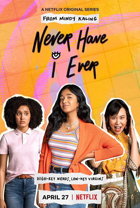 Never Have I Ever S01E09 480p x264-mSD