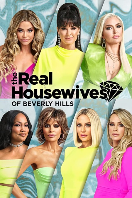 The Real Housewives of Beverly Hills S10E02 720p WEB x264-FLX