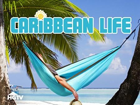 Caribbean Life S04E09 Drake and Karina 720p WEB x264-APRiCiTY