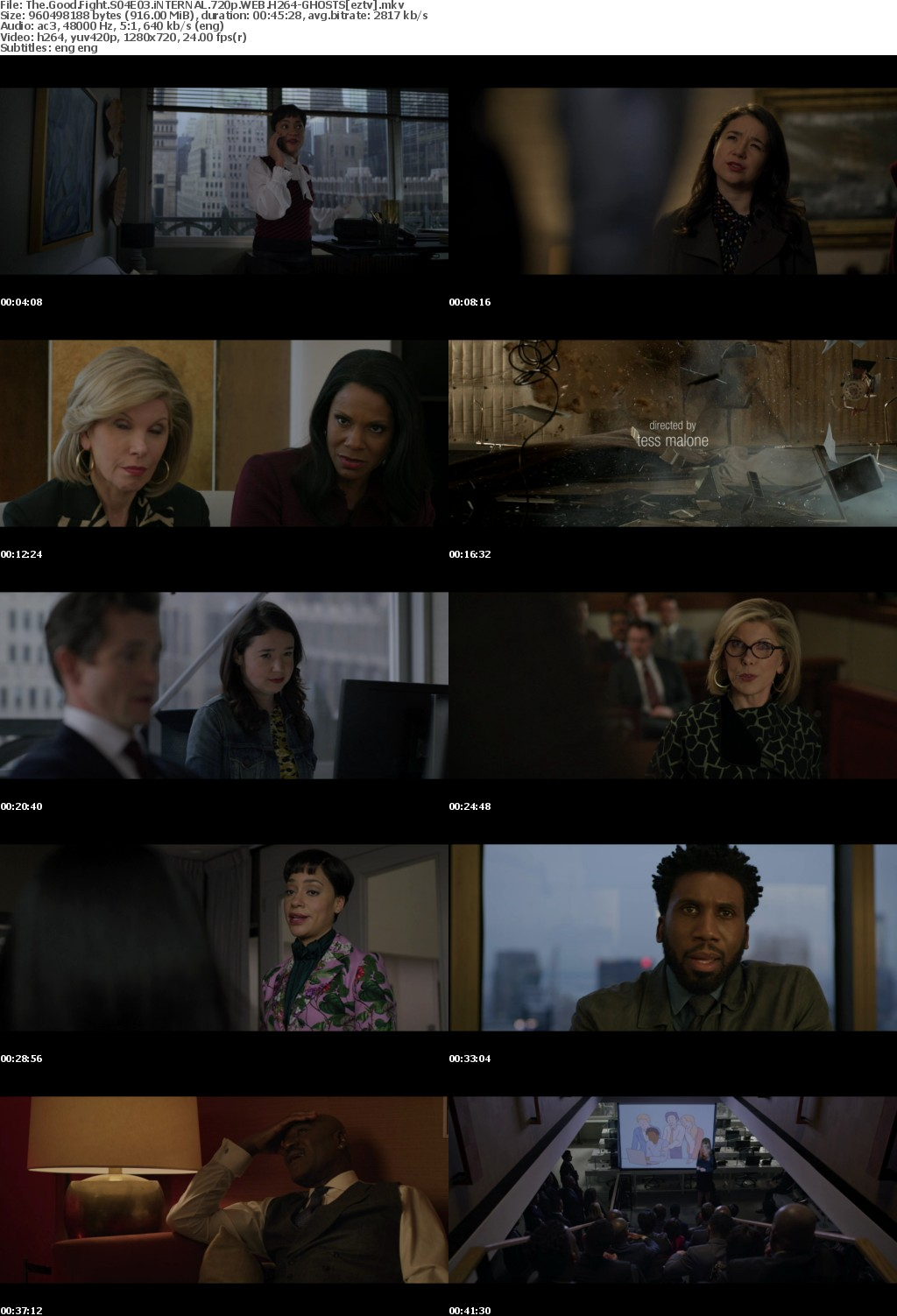 The Good Fight S04E03 iNTERNAL 720p WEB H264-GHOSTS