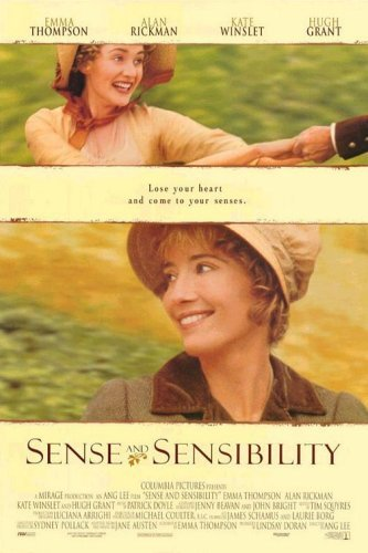 Sense and Sensibility 1995 REMASTERED 1080p BluRay x265-RARBG