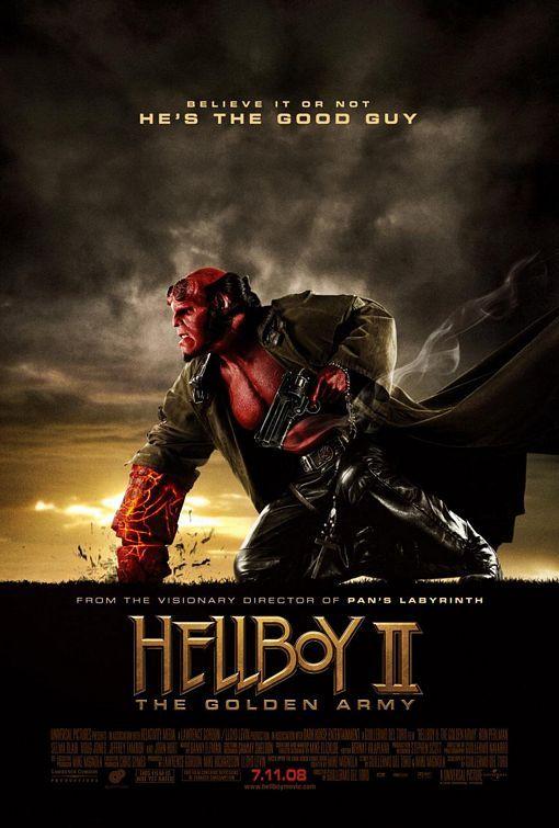 Hellboy II The Golden Army (2008) [1080p] [BluRay] [YTS MX]