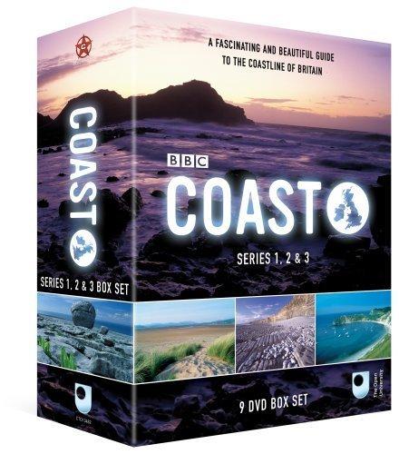 Coast S08E16 720p WEBRiP x264-BiSH
