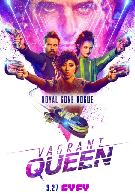 Vagrant Queen S01E05 480p x264-mSD