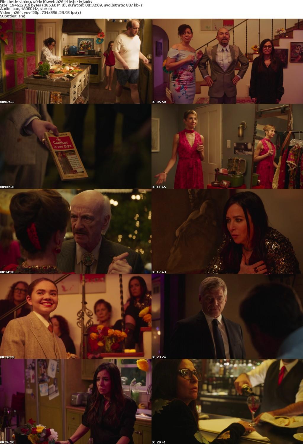 Better Things S04E10 WEB h264-TBS