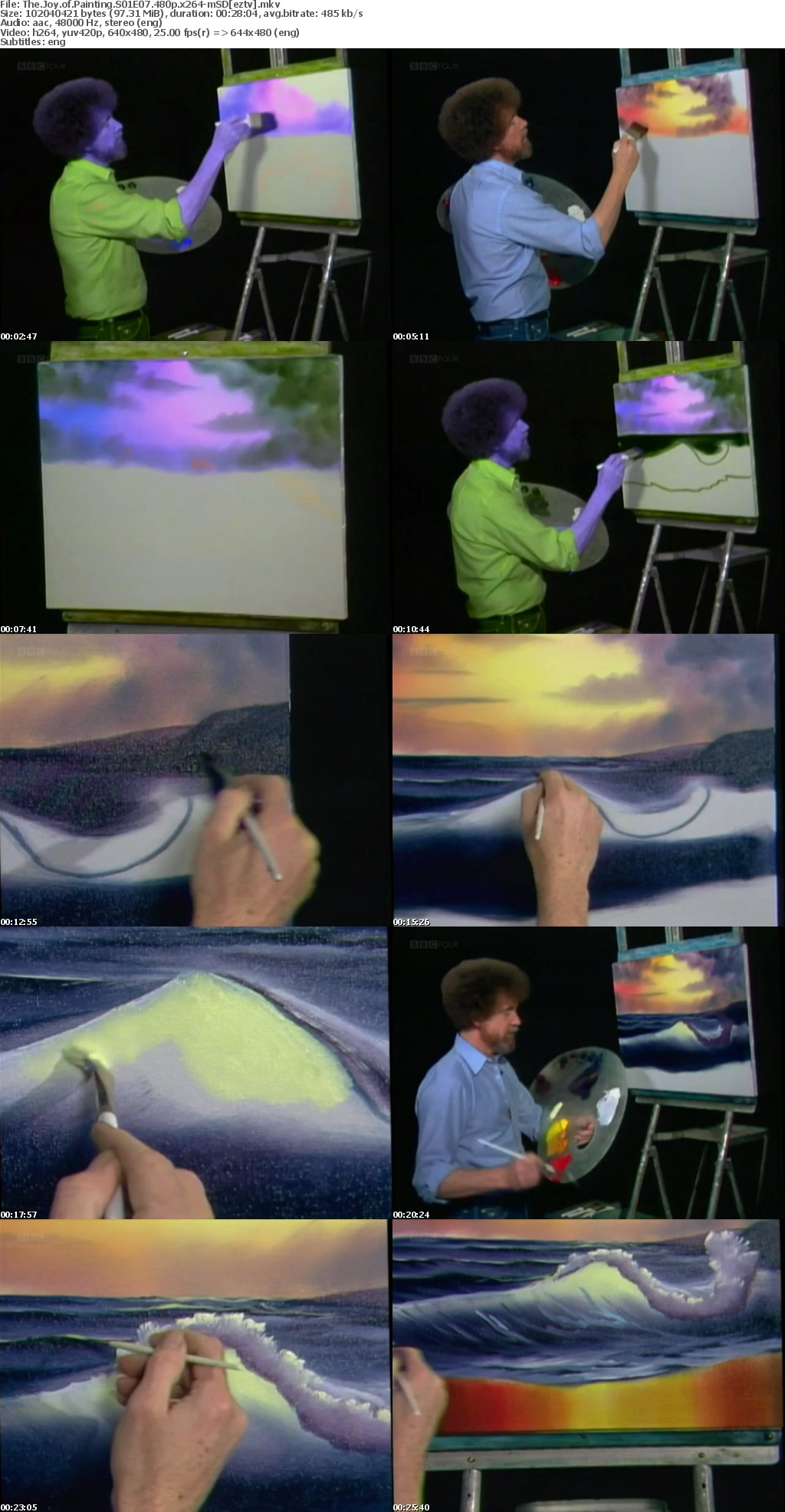The Joy of Painting S01E07 480p x264-mSD