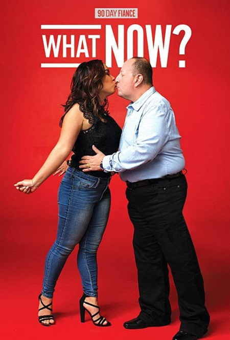 90 Day Fiance What Now S04E03 480p x264-mSD