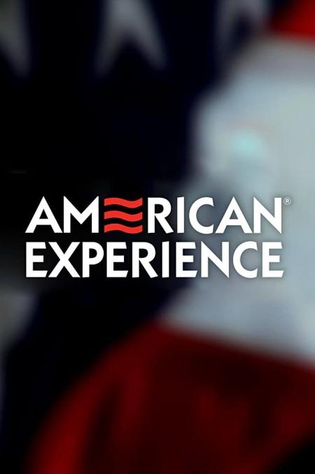 American Experience S32E05 George W Bush Part 2 480p x264-mSD