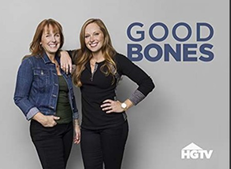 Good Bones S01E08 A Structure Worth Saving 720p WEB x264-APRiCiTY