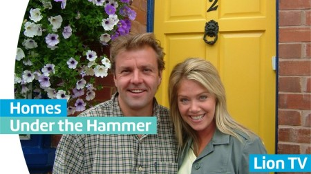 Homes Under The Hammer S22E58 HDTV x264-DOCERE