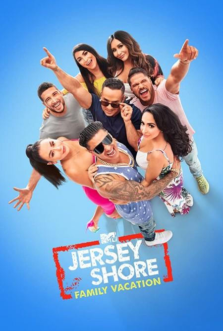 Jersey Shore Family Vacation S03E24 P-WOWW 480p x264-mSD