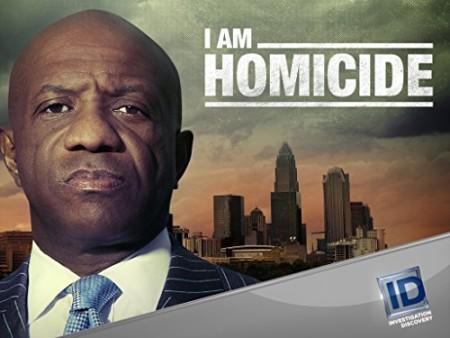 I Am Homicide S02E07 720p WEB x264-57CHAN