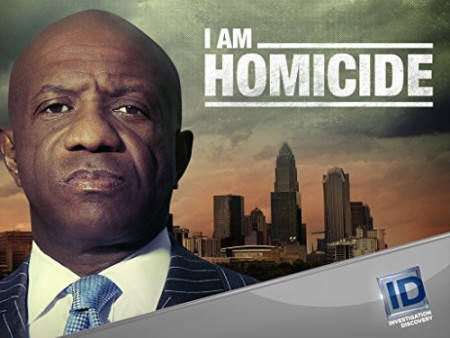 I Am Homicide S02E08 480p x264-mSD