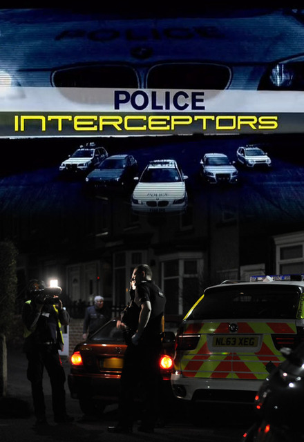 Police Interceptors S17E15 720p HDTV x264-FTP