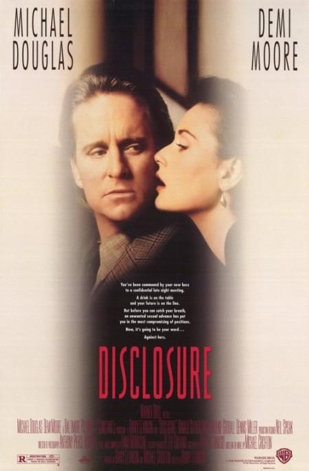 Disclosure S02E08 INTERNAL 480p x264-mSD