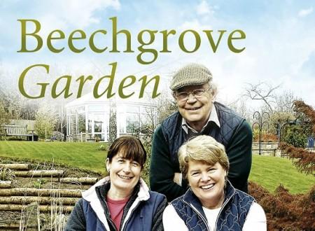 The Beechgrove Garden S42E02 INTERNAL 480p x264-mSD