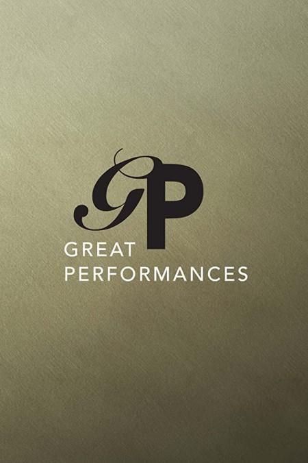 Great Performances S47E21 480p x264-mSD