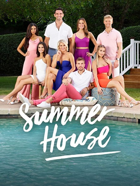 Summer House S04E16 Reunion 720p WEB x264-ROBOTS