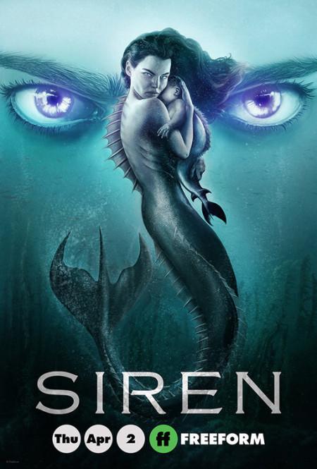 Siren 2018 S03E08 WEB x264-PHOENiX