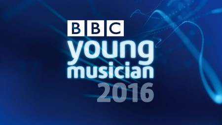 BBC Young Musician 2020 05 10 EXTENDED INTERNAL 480p x264-mSD